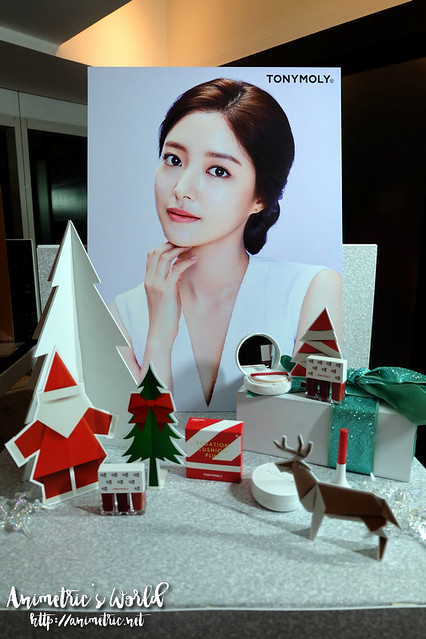 tonymoly_holiday_2017_collection1