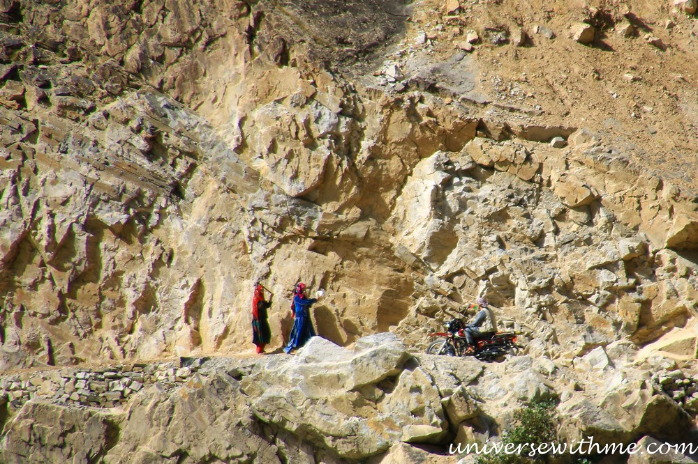 Tajikistan_Afghanistan_Travel009