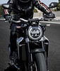 Honda CB 1000 R 2018 - 4