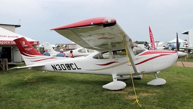 N308CL