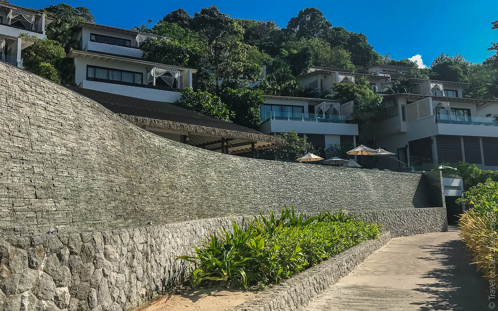 december.2017-Kata-Noi-Beach-Phuket-iphone-4256