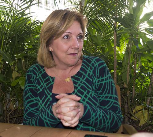 Giovanna De Michele20171208       JACOB ATIRCOPY OSORIO    0020Giovanna De Michele20171208       JACOB ATIRCOPY OSORIO    0020