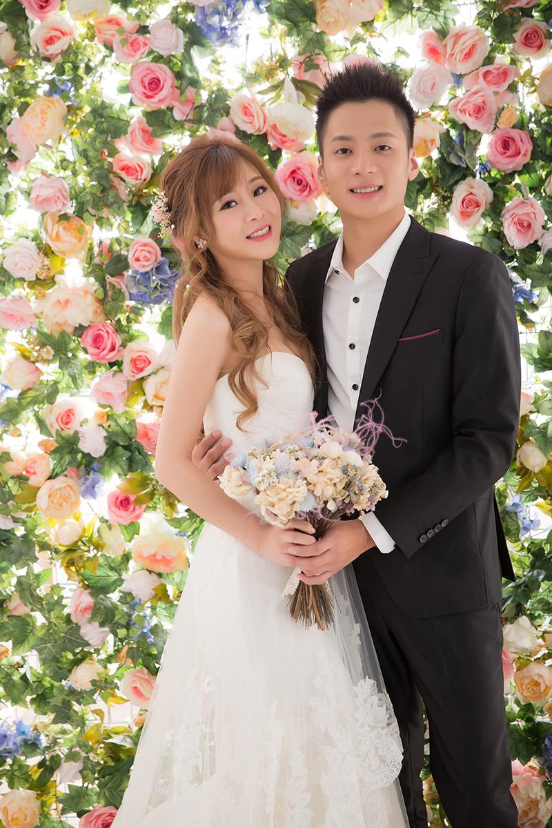 婚紗攝影,婚紗照,台中華納婚紗推薦,韓風婚紗