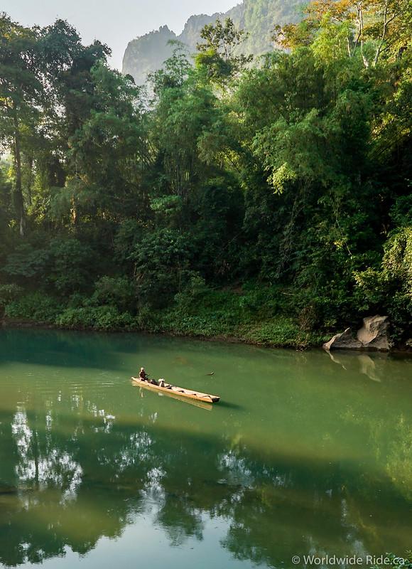Laos-9