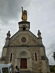 Geo  (75) - Photo of Argenton-sur-Creuse