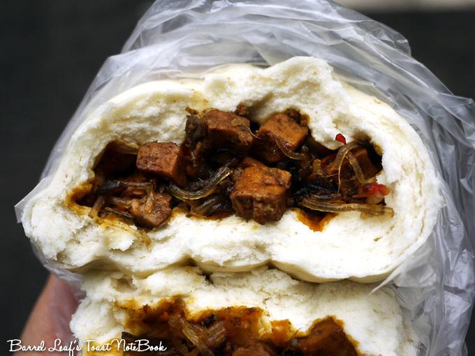 六津素包 6jin-vegetarian-buns (9)