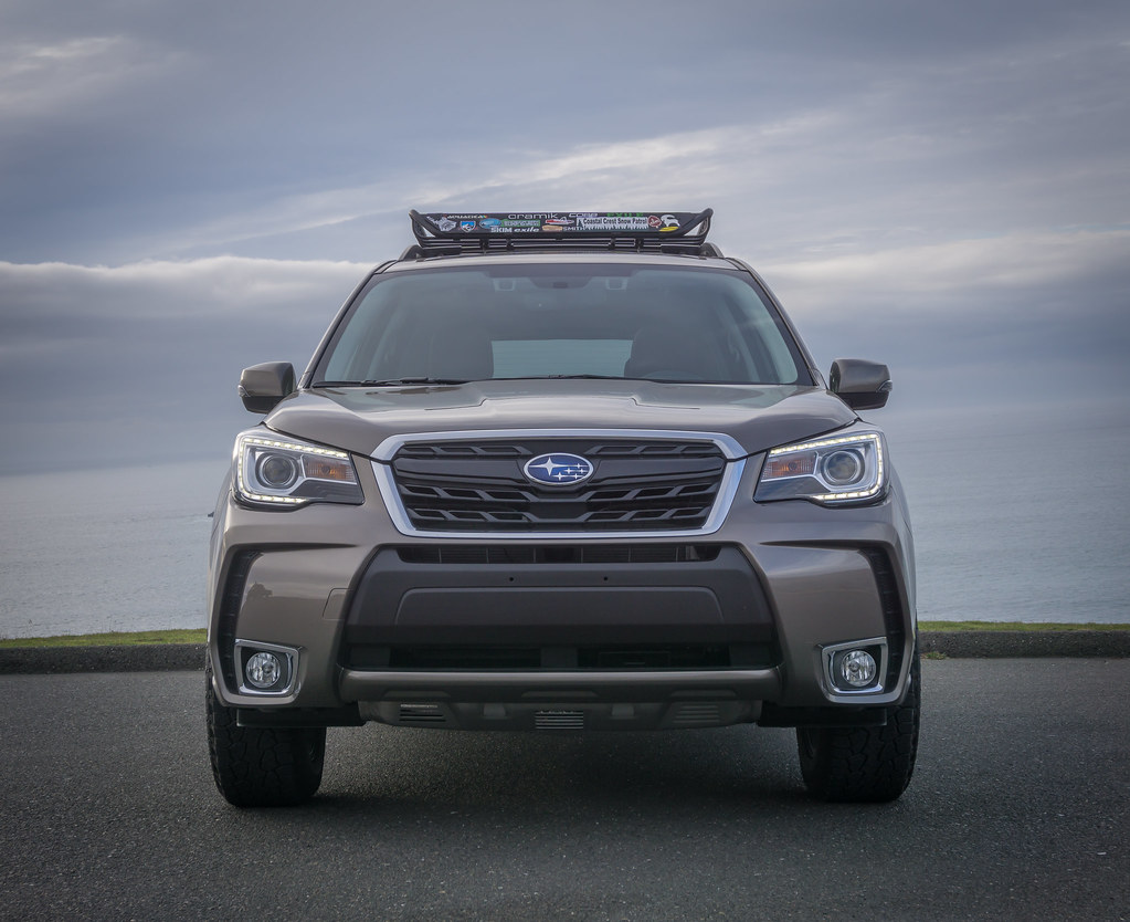 boone 39 s 2018 forester xt touring subaru forester owners forum. Black Bedroom Furniture Sets. Home Design Ideas