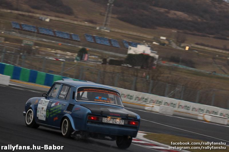 RallyFans.hu-10929