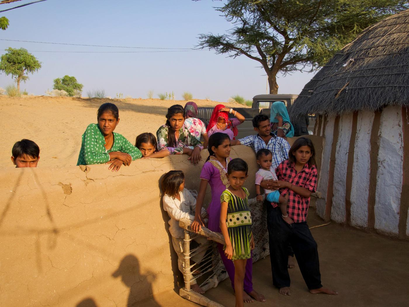 480-India-TharDesert