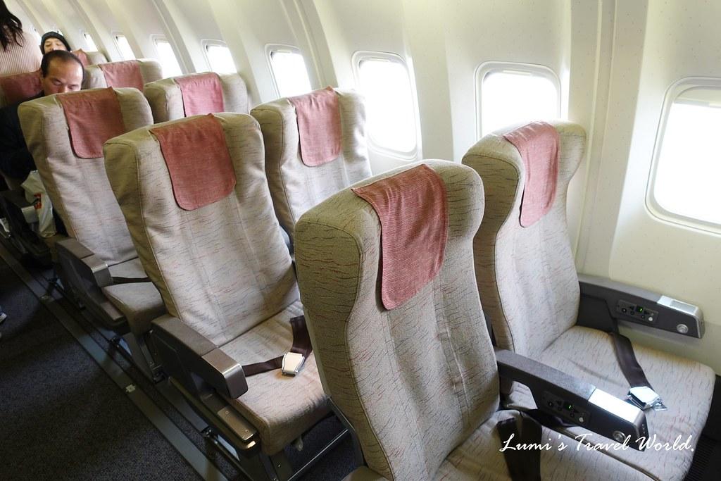 韓亞航空_27