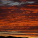 Sunset 12 11 17 #15 por Az Skies Photography