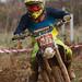 7D0Z2141 Rider No 46