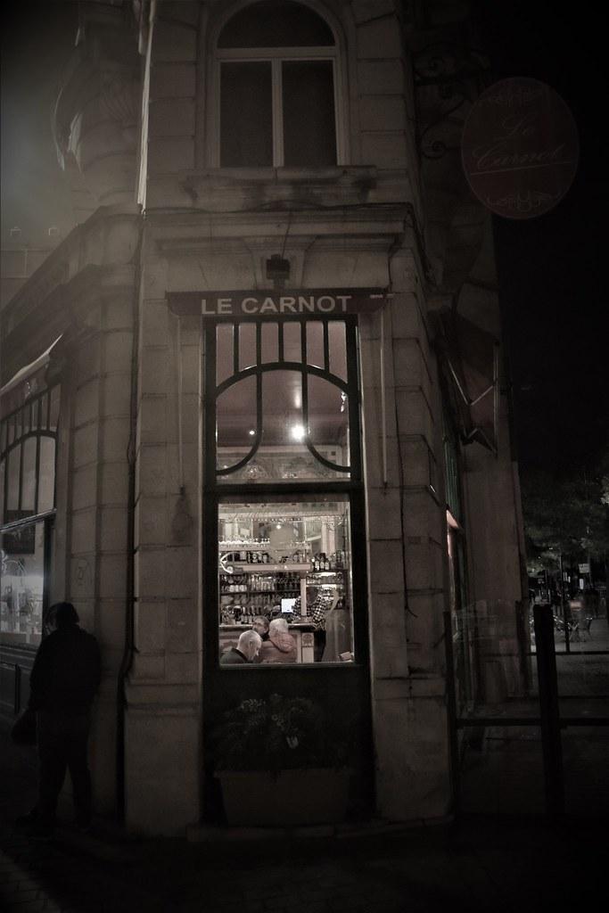 Rencontrer Des Femmes Sexy Et Des Hommes Célibataires à Martigues