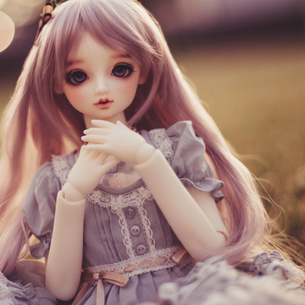 Lieselotte