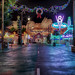 Christmas in Carsland
