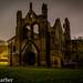 Kirkstall Abbey 061217
