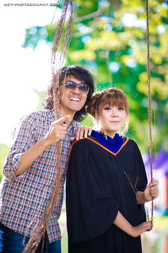 12120 200 2011 85mm 85mmf14 amphoekhlongluang bangkokuniversityrangsitcampus changwatpathumthani tambonkhlongnung bangkok bangkokuniversity bu camera campus commencement d3s f14 graduation iso iso200 kannawee mew netphotography nikon np pathumthani photographer professional rangsit rehearsal service th thailand university กรุงเทพ ถ่ายภาพรับปริญญา มหาวิทยาลัย มหาวิทยาลัยกรุงเทพรังสิต รับปริญญา วิทยาเขตรังสิต