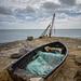 Portland Bill - Dorset