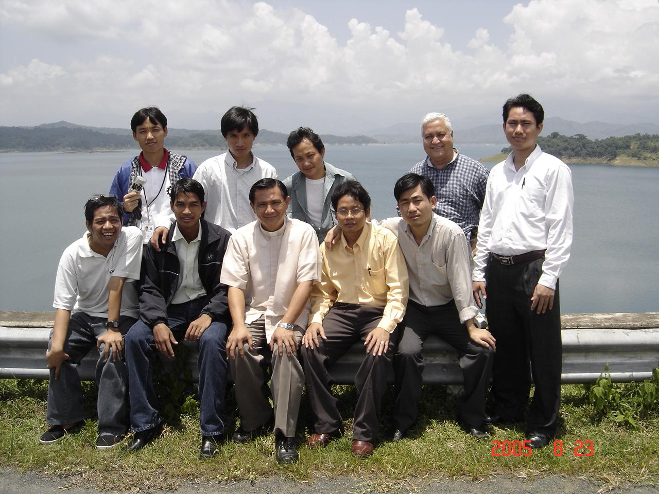 DSC01906, Sony DSC-P93A