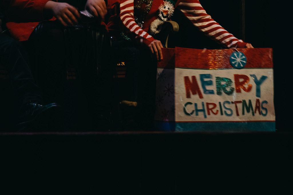 breannsdramateamschristmasplay12192017-0041121917
