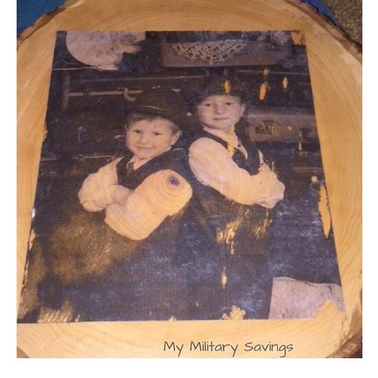 My Military Savings (7)