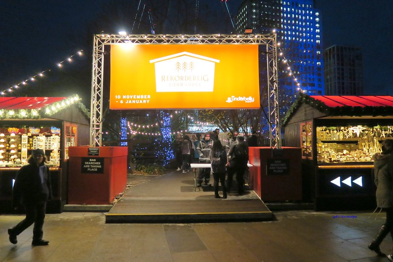 travel-london-market-17docintaipei-倫敦自助旅行必訪市集 (23)