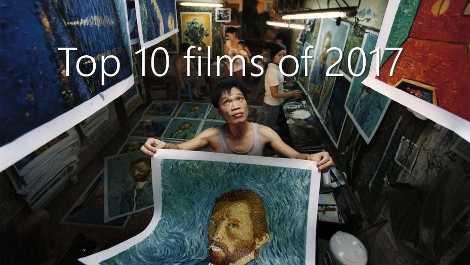 top10-2017