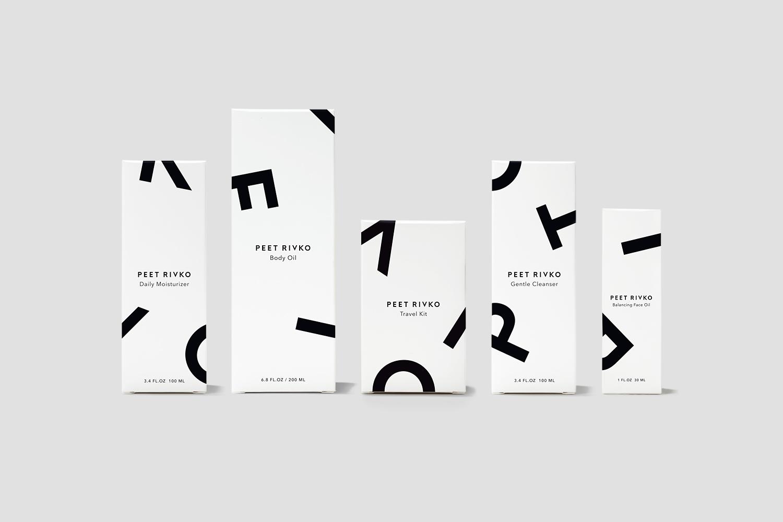 50 sản phẩm thiết kế bao bì đẹp - 50 Sản phẩm thiết kế bao bì đẹp nhất 2017