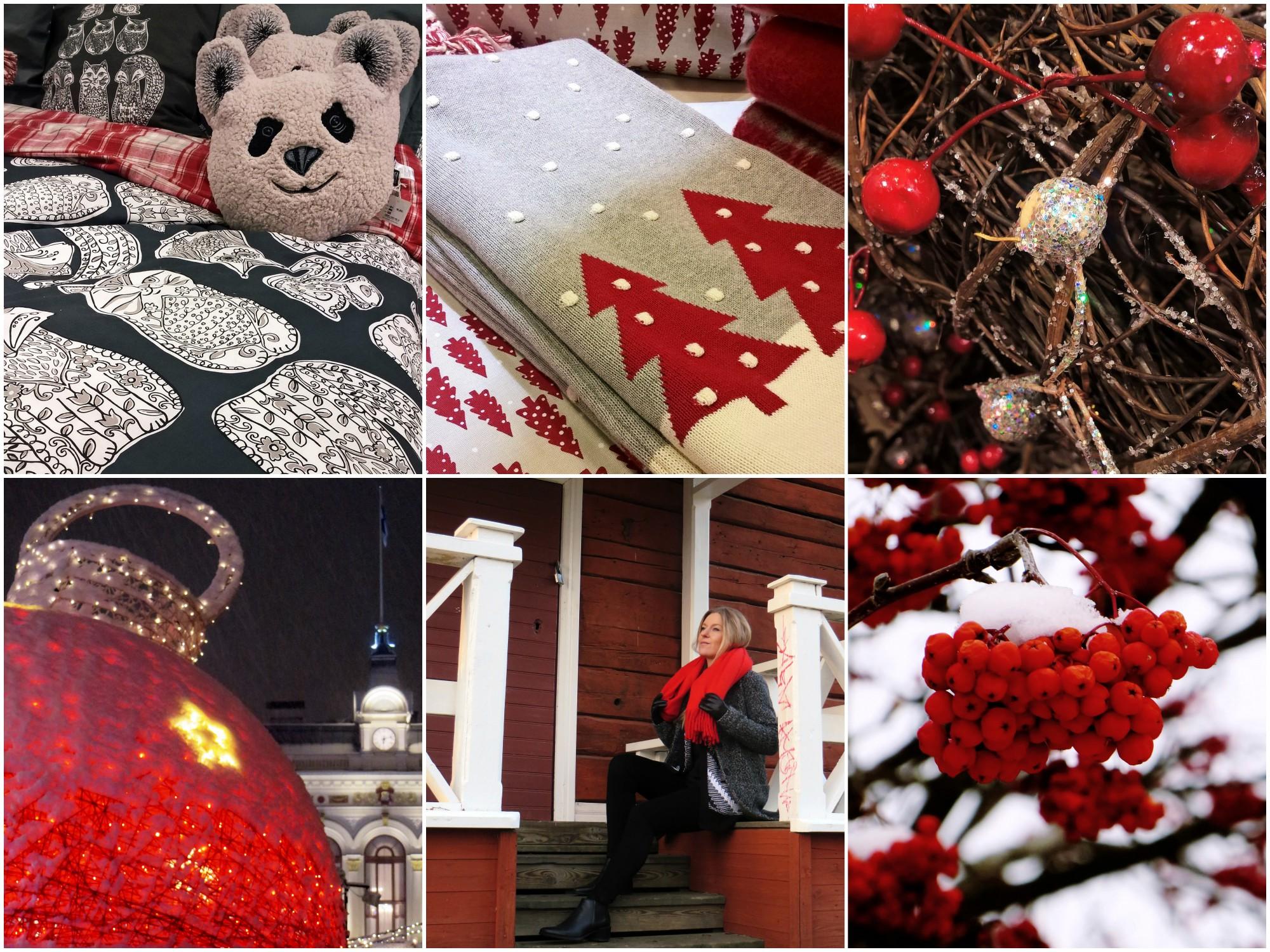 joulunjälkeen2