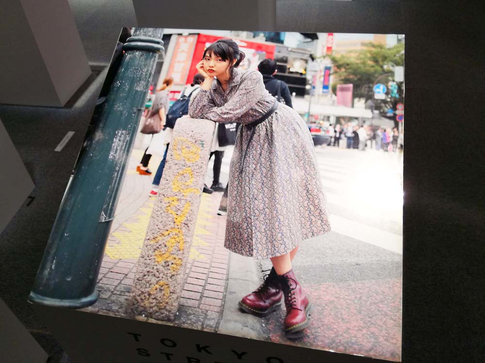 toomilog-TOKYO_STREET_FASHION_ARCHIVES_2007-2017_Droptokyo_094