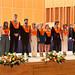 graduacion-promocion-2015-facultad-de-economia-y-empresa-oviedo-16