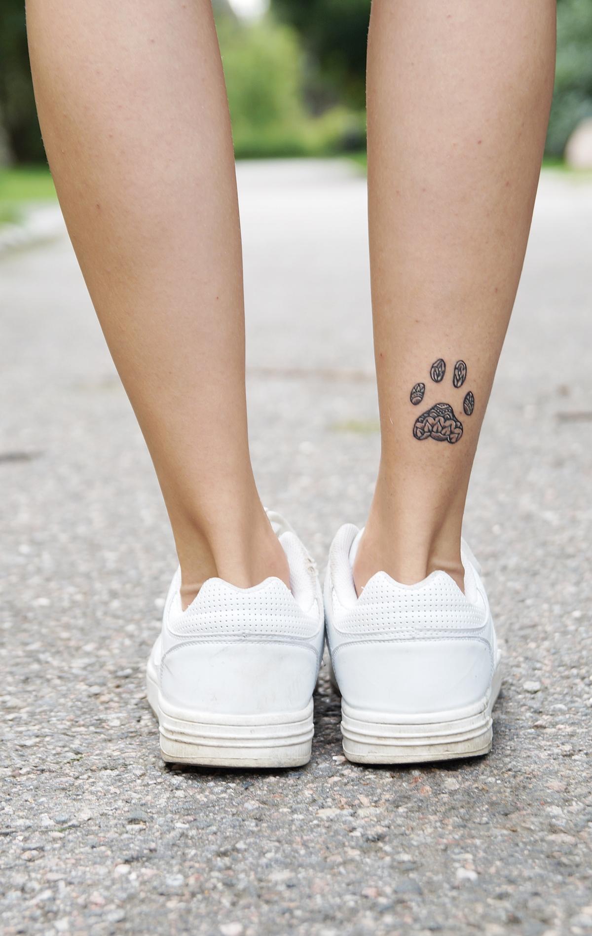 inkap_tatuointi