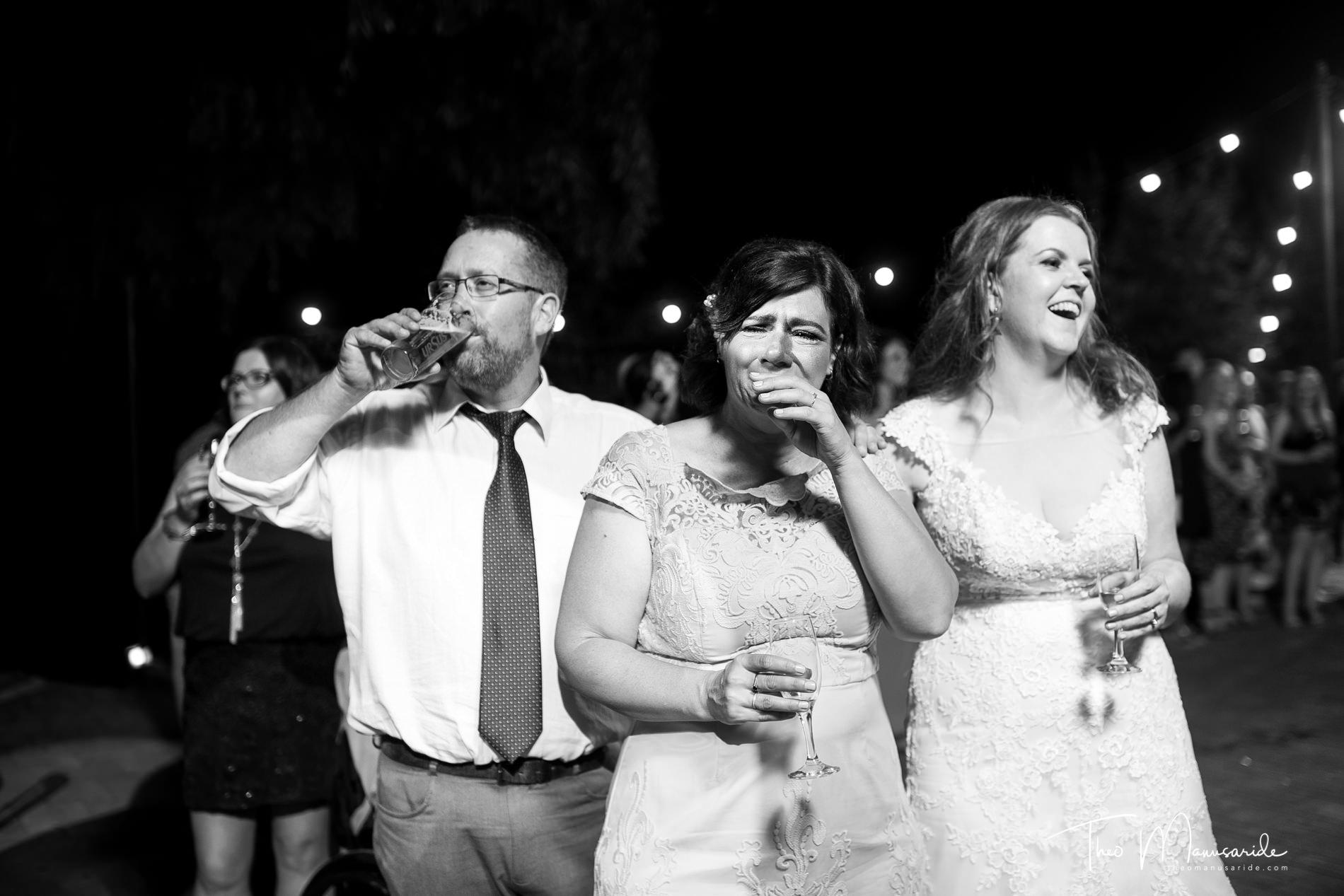 fotograf nunta bucuresti-75