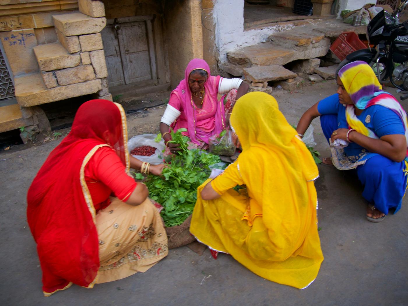 510-India-Jaisalmer