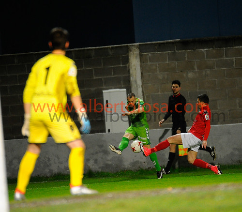 RACING SANTANDER-CD.LAREDO-12