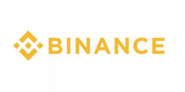 0102_binance
