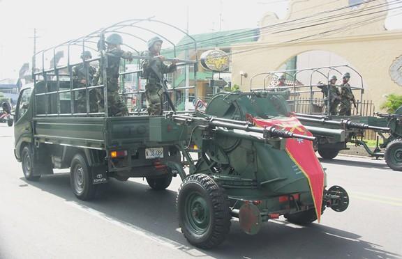 TCM-20-Salvador-q-1