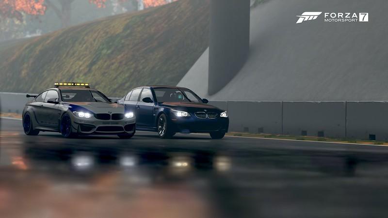 39477197691_47e0056c22_c ForzaMotorsport.fr