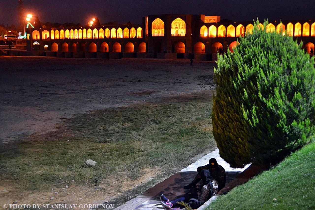 isfahan17