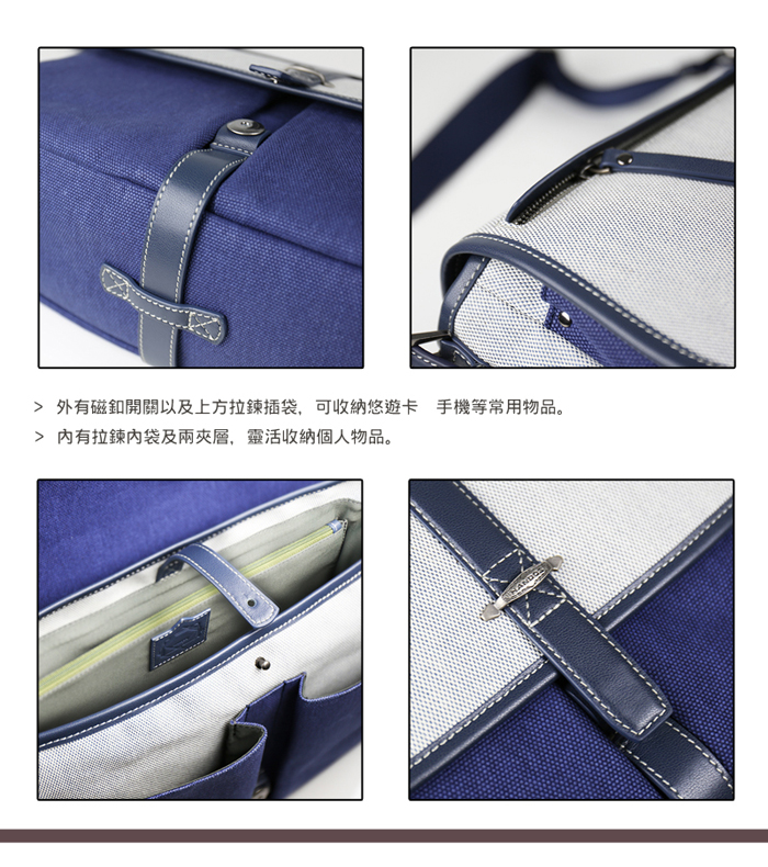 03_Jo_March_details-blue-2-700