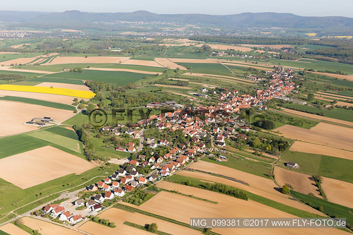 Laubach (0.76 km North-East) - IMG_099381