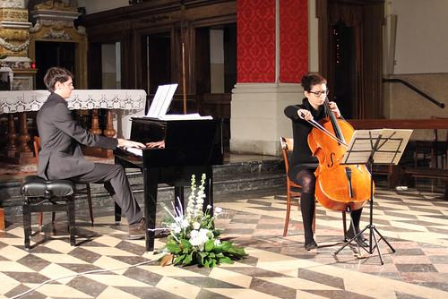 Concerto Festa Beato Odorico 2016