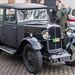 Vintage Stony 2018 - AJS 9 Car 001A