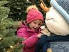 Kristiansand-julemarked-Oddernes-gartneri-Norge
