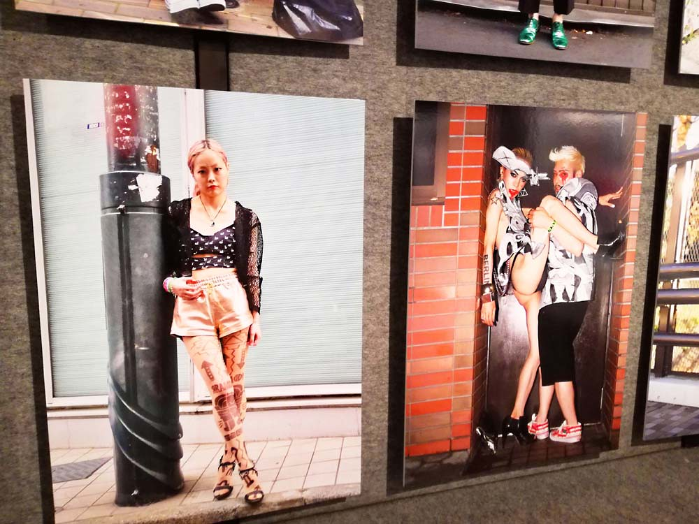 toomilog-TOKYO_STREET_FASHION_ARCHIVES_2007-2017_Droptokyo_054