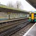 Durrington Station