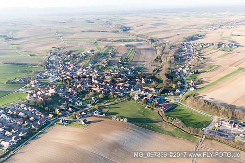 Crœttwiller (0.70 km West) - IMG_097839