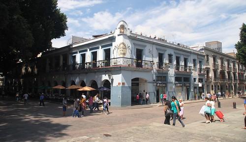 042 Oaxaca (9)
