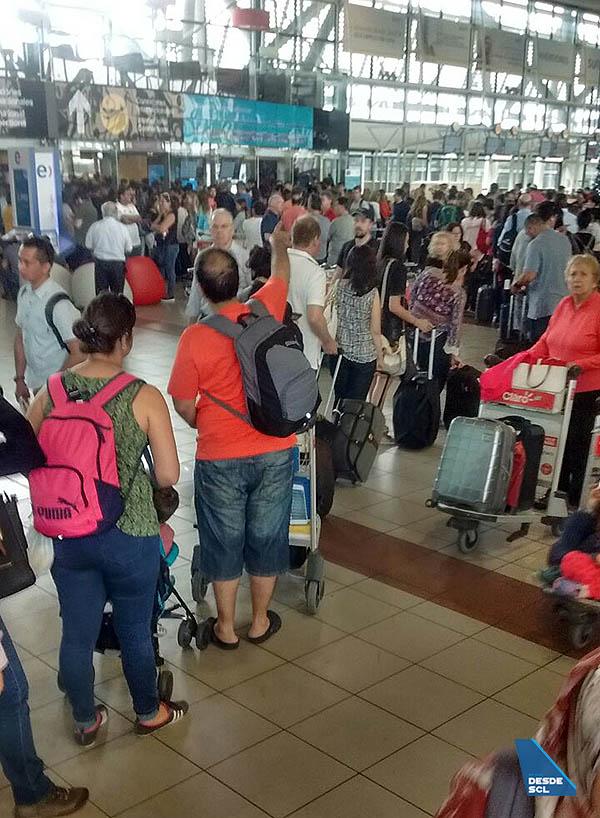 Colapso Migraciones Dic 17 (atribuir a pasajeros SCL)