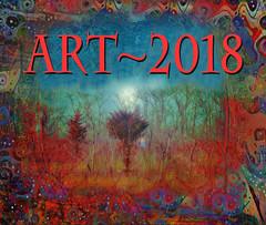art2018